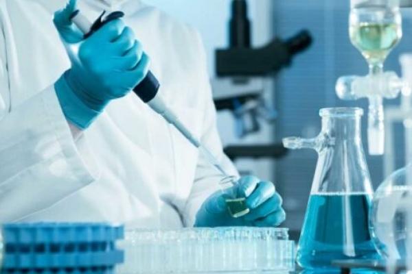 Мешканець Рівненщини із підозрою на коронавірус перебуває у львівській лікарні