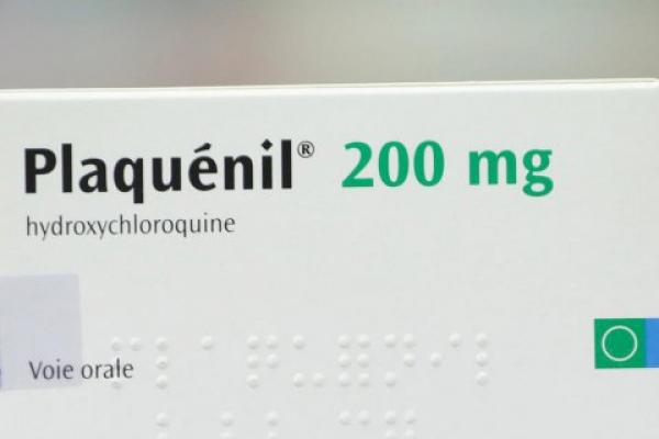 Препарат для лікування COVID-19 очікують на Рівненщині вже завтра