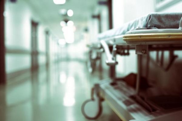 Всі лікарні Рівненщини будуть працювати під час пандемії