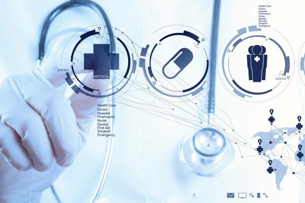 Рівненщина отримає 85 млн грн на підтримку медичної галузі