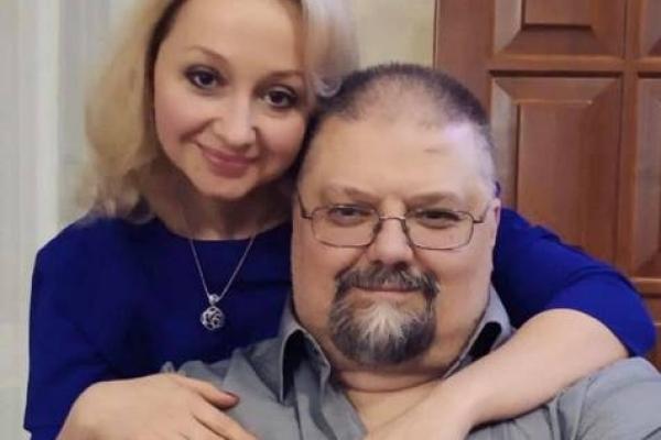 У Рівненській обласній лікарні скандал через коронавірус
