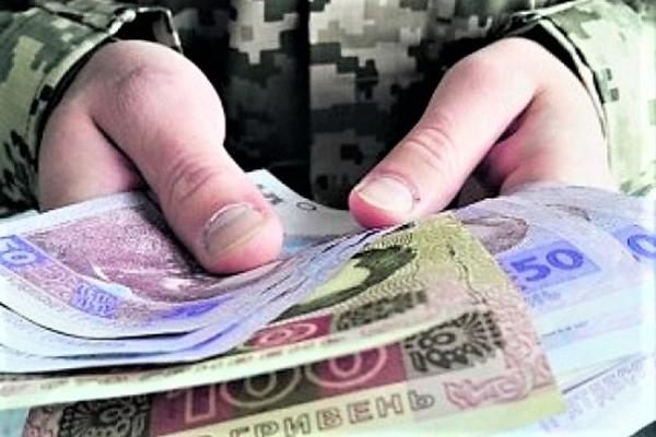 На Рівненщині ветерани отримають щорічну разову фінансову допомогу
