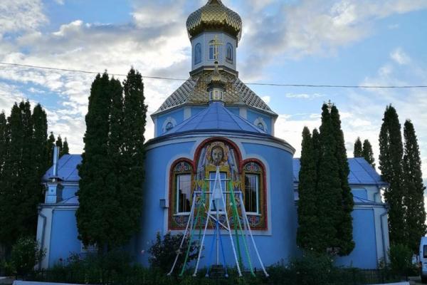 У селі на Рівненщині коронавірус поширився із церкви, - заступник голови РОДА Сергій Подолін