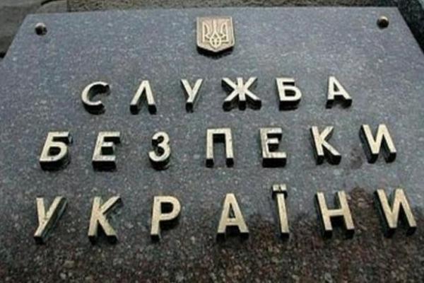 СБУ системно протидіє пропаганді з РФ: викрито нових агітаторів, що активізувалися напередодні Дня Перемоги