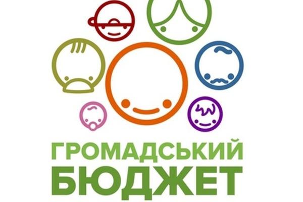 У Дядьковицькій ОТГ вперше запроваджено програму Громадського бюджету