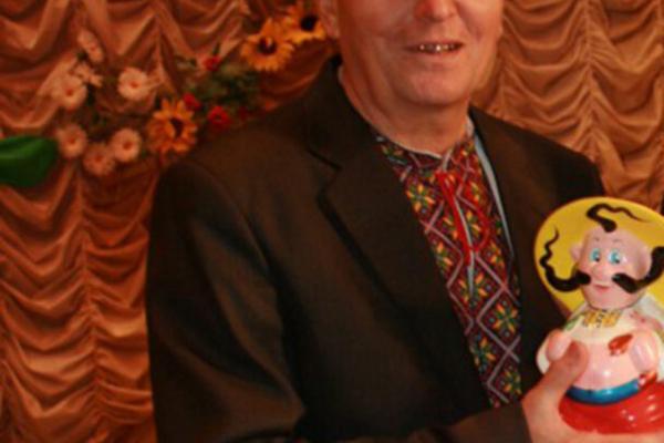 Пішов з життя депутат Квасилівської селищної ради