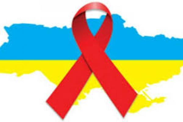У третю неділю травня рівняни згадували людей, які померли від СНІДу