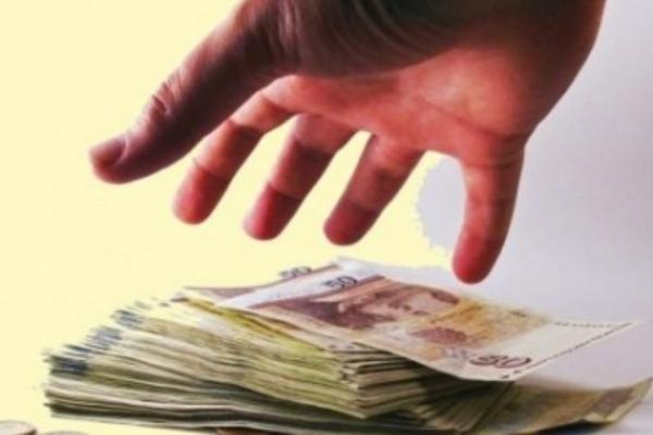 Поліцейські розслідують розтрату майже двох мільйонів бюджетних коштів працівниками освіти Рівненщини
