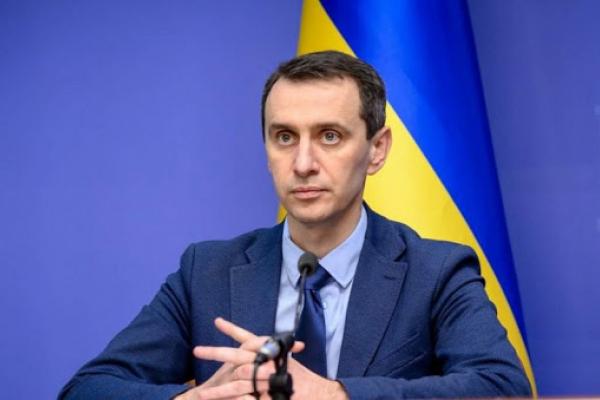 Віктор Ляшко родом з «бурштинового» села на Рівненщині хоче зайняти керівну посаду в столиці