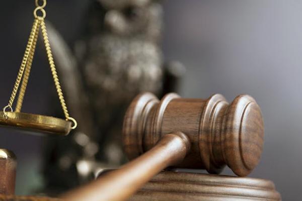 Над юним уродженцем Костопільщини відбудеться суд за умисне вбивство