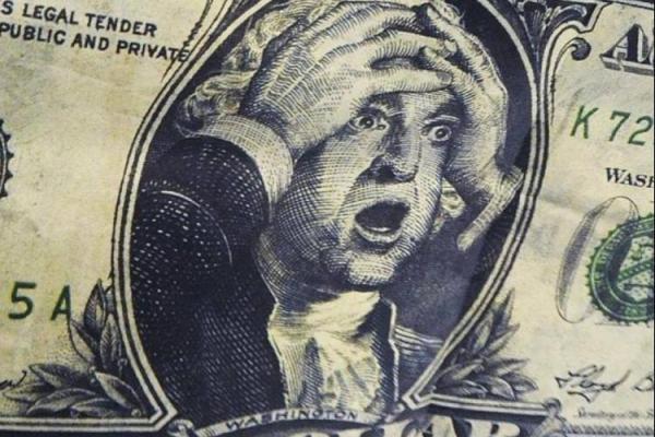«Сто доларів за душу»: саме така вартість людського паю