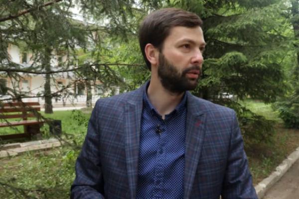 «Коронавірус ніщо в порівнянні з тим, що переживають ці діти кожного дня»: День дитини та всеукраїнська акція для онкохворих дітей «Не чужі»