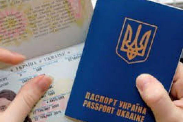Поїхати без закордонного паспорта у Білорусь рівняни більше не зможуть