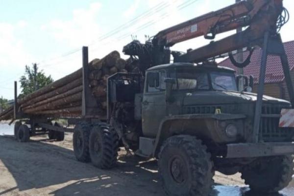 На Рівненщині від удару деталі вантажівки загинула дитина