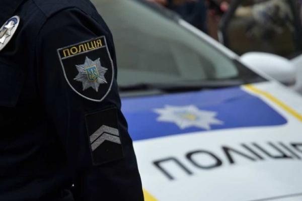 Поліцейські Рівненщини знайшли трьох зниклих дітей