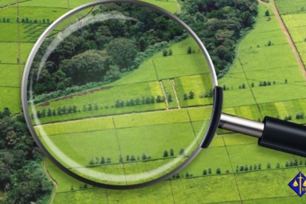 Рівняни можуть отримати землю за принципом екстериторіальності