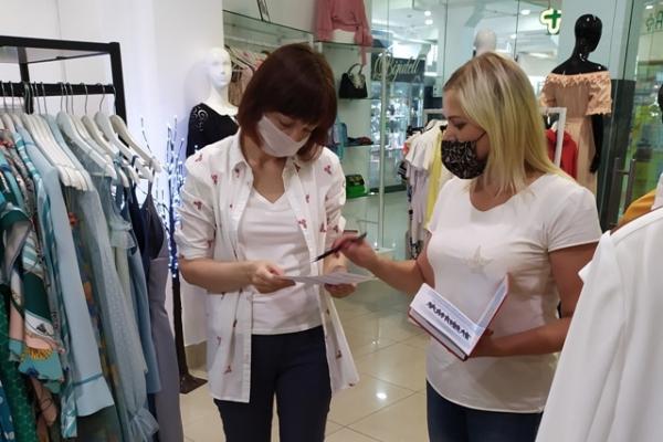 На Рівненщині посилюють моніториг нелегальної праці