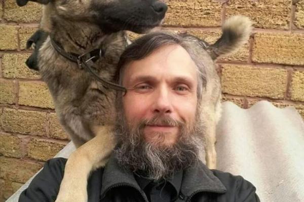 Луцького терориста впізнав рівненський священник, в якого зникли цінні речі