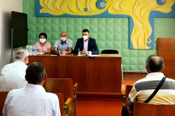 У ДП «Рівненський облавтодор» виявили 277 порушень