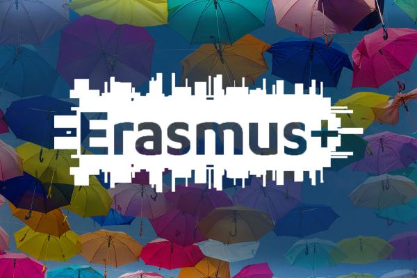 На Рівненщині розвиватимуть новий культурний проєкт за підтримки Erasmus+