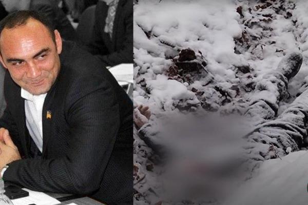 У Рівному Бабата та інших фігурантів справи загиблого будівельника виправдали (ФОТО, ВІДЕО)