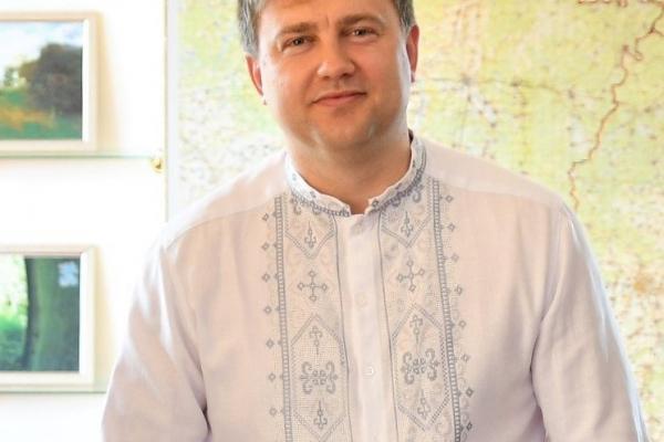 Стало відомо, кого мешканці Рівненщини вважають найрезультативнішим «губернатором» за часи незалежності України, - соціологія