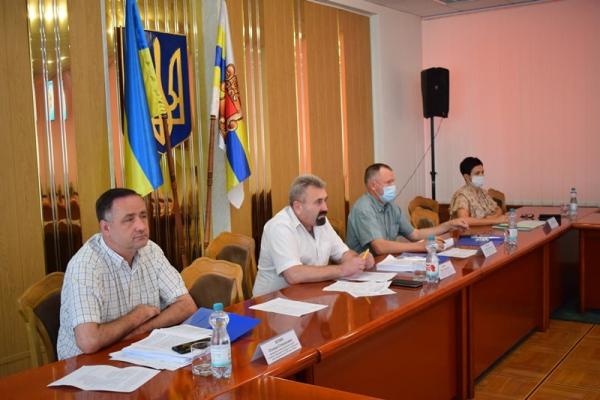 На Рівненщині житлові умови учасників бойових дій поліпшать на понад чотири мільйони гривень