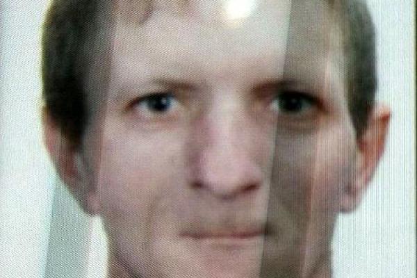 На Рівненщині пропав чоловік, поліція оголосила розшук (ФОТО)