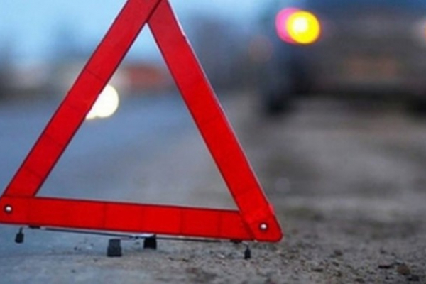 За скоєння смертельної ДТП жителя Рівненщини засуджено до 3 років ув'язнення