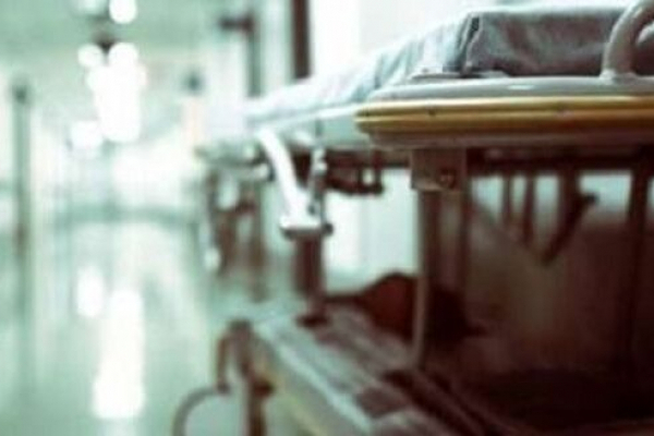 На Рівненщині від COVID-19 померли двоє людей