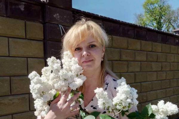 На Рівненщині доцентка університету розстріляла свою сім'ю