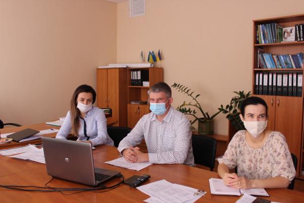 На Рівненщині стартує конкурс «Всеукраїнський громадський бюджет»