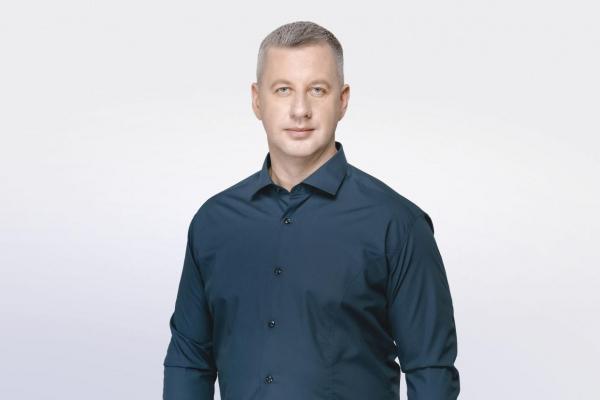 У Віктора Шакирзяна найвищий рейтинг серед кандидатів на посаду міського голови Рівного