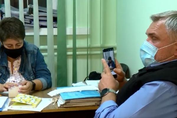 Політика по-рівненськи: «Слуги Народу» втручаються у місцеві вибори (ВІДЕО)
