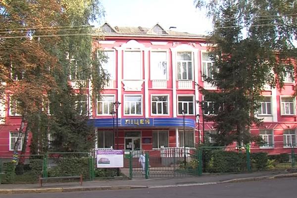 Рівненські освітні заклади у топ-100 найкращих загальноосвітніх шкіл України (ВІДЕО)