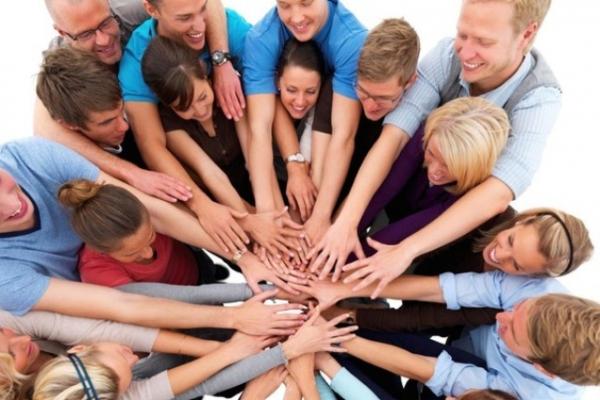 На Рівненщині стартував конкурс громадських молодіжних ініціатив