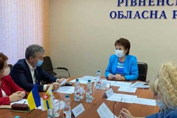 Стало відомо, хто бажає очолити чотири освітніх заклади обласної ради