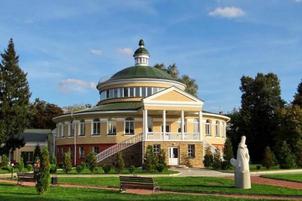 З понеділка Острозька академія переходить на дистанційне навчання