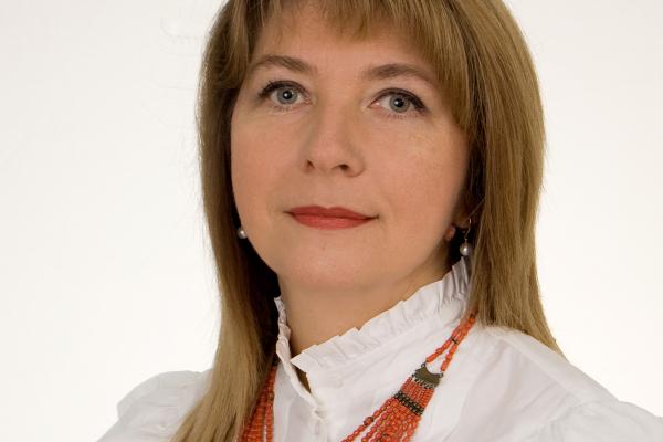 Формула успіху: професійні депутати, успішні громади, благополучна Україна