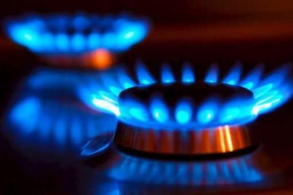 Сто тисяч гривень за газ переплатила школа Здолбунівського району