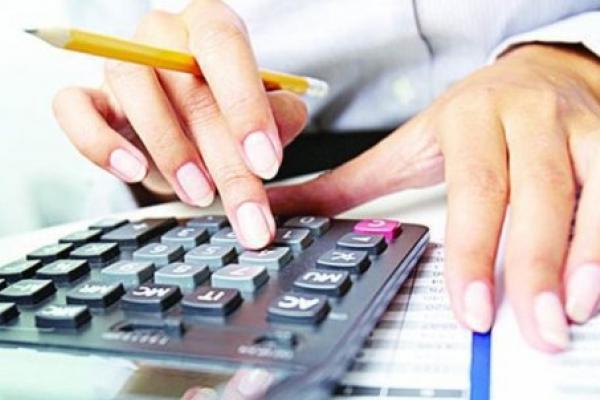 Податкові пільги й знижки: як рівнянам зекономити на податках?