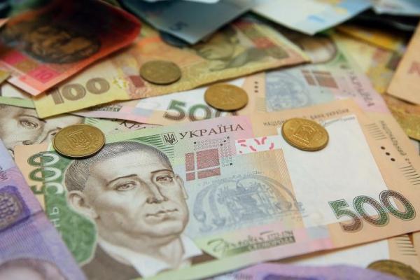 Що очікувати українським пенсіонерам? (ВІДЕО)