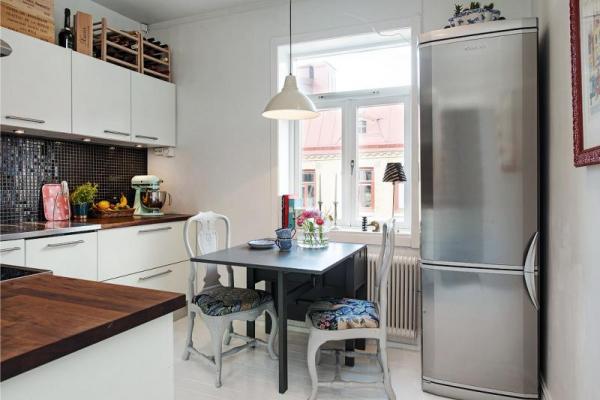 Ремонт холодильников с запчастями от «Мастер-плюс»