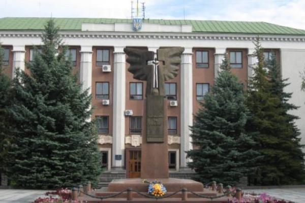 Сорок двакандидати визнано обраними депутатами Рівненської міської ради (ВІДЕО)