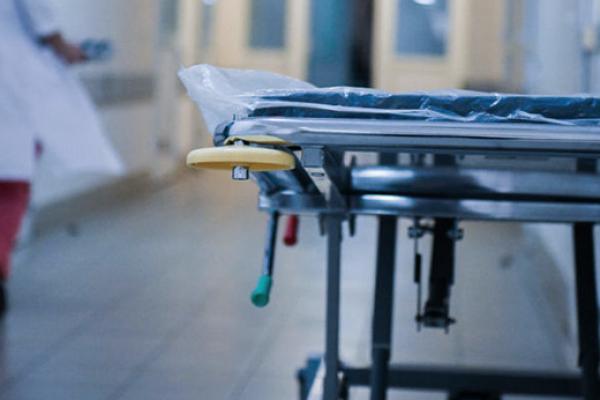 Шестеро рівненчан померли від коронавірусу