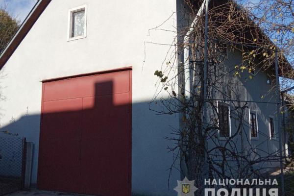 У Дубні чоловіка підозрюють у крадіжках з гаражів