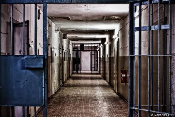 Двох мешканців Рівного, які скоїли понад десяток крадіжок, посадили під домашній арешт