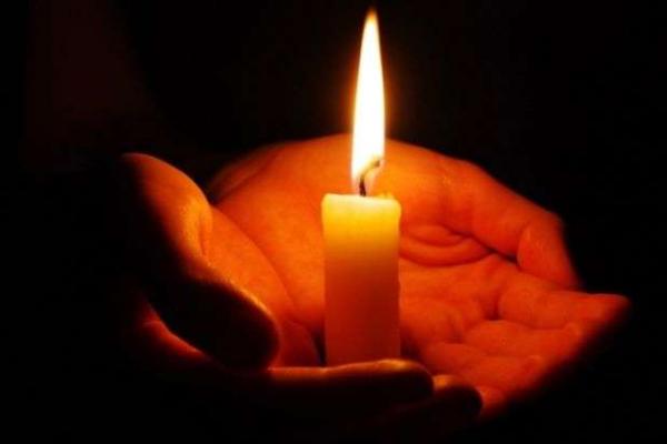 Їй було лише 36: На Рівненщині померла молода вчителька