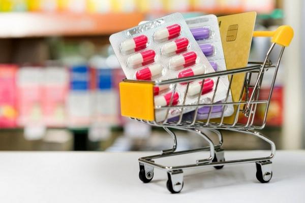 Купити антибіотики на Рівненщині стане ще складніше