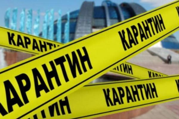 Рівненські розважальні заклади продовжують порушувати правила карантину